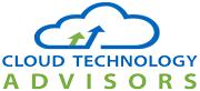 Cloud Technology Advisors Logo